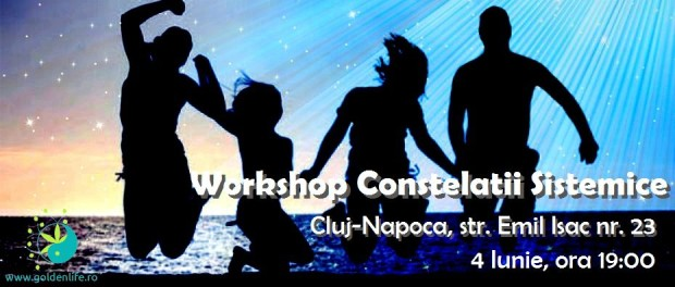 workshop_constelatii_sistemice