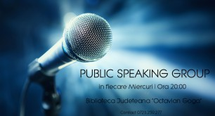 Curs_public_speaking